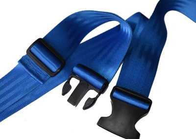 Manual Therapy Belt- 2