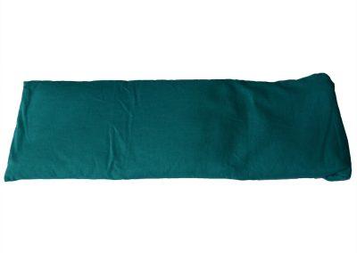 XLarge Lumbar Heat Packs-1